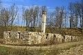 Kalnmuižas dzirnavu drupas - panoramio.jpg