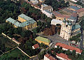 Kalocsa - Archiepiscopal palace.jpg