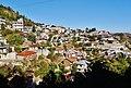 Kalopanagiotis Dorf Kalopanagiotis 1.jpg