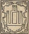 Kalumny. Калюмны (1578).jpg