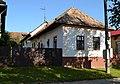 Kameňany - Dom č. 182 -a.jpg