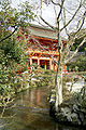 Kamigamo-1548.jpg