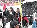 Kamil Stoch 2 - WC Zakopane - 27-01-2008.JPG