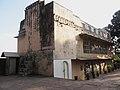 Kamlapati palace on bhopal 2.jpg