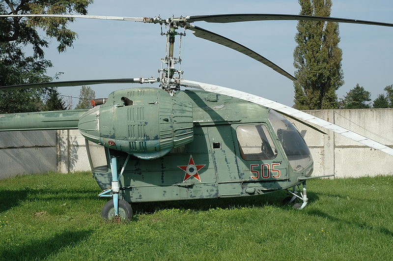 File:Kamov Ka-26 HuAF 2.jpg