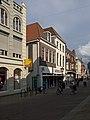 Kampen Oudestraat43.jpg