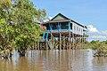 Kampong Phlouk (3).jpg