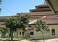 Kampus Bumi Siliwangi Universitas Pendidikan Indonesia - panoramio (32).jpg