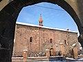 Kanaker Saint Hakob church (53).jpg