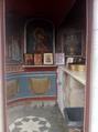 Kandylakia Interior - Analipsi Church.png