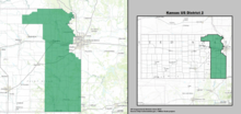 Kansas US Congressional District 2 (since 2013).tif