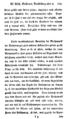 Kant Critik der reinen Vernunft 165.png