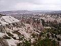 Kapadokya-ürgüp-göreme-zelve - panoramio - HALUK COMERTEL (12).jpg
