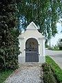 Kapelle 1164 in A-2020 Sonnberg.jpg