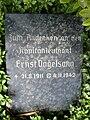 Kapitänleutnant Ernst Vogelsang.JPG
