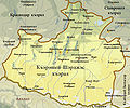 Karachaevo-Cherkesskaya Resp333.jpg