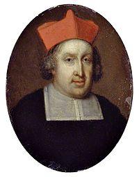Kardinal Philip Thomas Howard.jpg