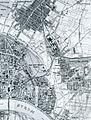 Karenausschnitt Stadt Cöln nach Steuernagel 1902.jpg