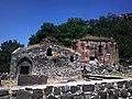 Karenis monastery (5).jpg