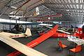 Karhulan ilmailukerhon lentomuseo 1.JPG