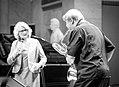 Karin Krog, John Surman og Steve Kuhn Universitetets Aula Oslo Jazzfestival 2017 (185746).jpg