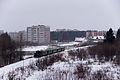 Karintorf railway TU4-2286 20111127 0399cnvt vernisaz.jpg