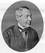 Karl Felix Halm - Imagines philologorum.jpg