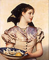 Karl Gussow - The Oyster Girl - Google Art Project.jpg