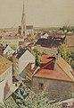 Karl Hayd Blick auf Linz 1926.jpg