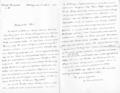 Karl Schwarzschild letter to Poincaré.png