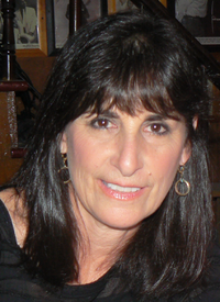 Karla Bonoff at Knuckleheads Saloon.png