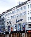 Karlsruhe Universum-City-Kinos.jpg