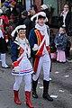 Karnevalsumzug Meckenheim 2013-02-10-1983.jpg
