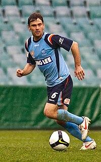 Karol Kisel Slovak footballer