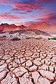 Karst Scenery (91019255).jpeg
