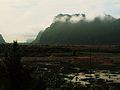 Karst mountain (7350516274).jpg
