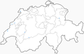 Karst springs Switzerland.PNG