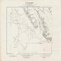 Kart over Lågnes på Svalbard fra 1927..png