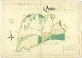 Karte-Quitzin(1696).png