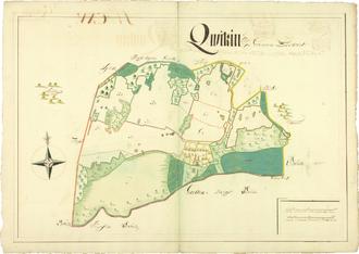 Schweden Karte Pdf.Schwedische Landesaufnahme Von Vorpommern Wikipedia
