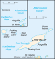 Karte Anguilla.png