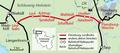 Karte Bahnstrecke Flensburg-Niebüll.png