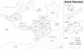 Karte Bezirk Thierstein 2007.png