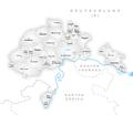 Karte Gemeinde Bibern.png