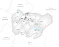 Karte Gemeinde Calfreisen.png