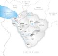 Karte Gemeinde Gryon.png
