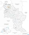 Karte Gemeinde Niederösch 2010.png