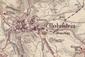 Karte Hohnstein um 1900.png