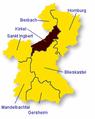 Karte Kreis Saarpfalz-Kreis Kirkel.png