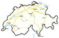 Karte Les Agites.png